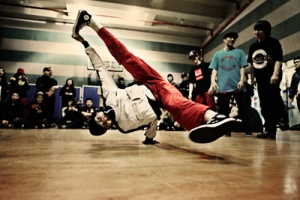 bboy-breakdown_airchair-freeze_400px