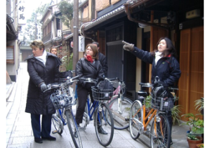 p_rental_bike_004_l__FL_340_240__