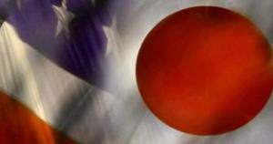 america_japan_flags