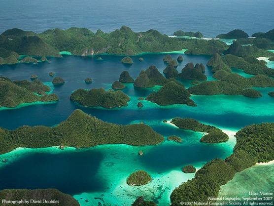 indonesia-beach