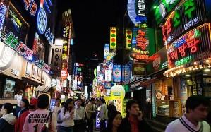 Seoul-nightscene_2416363b